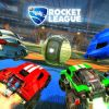 Rocket League is to be had for wishlisting at the Epic Games
