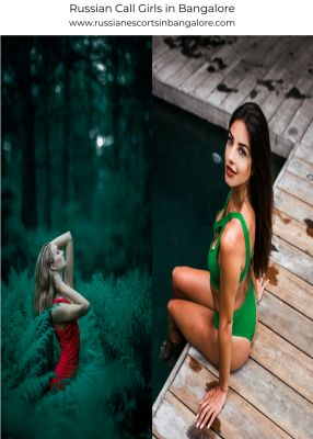 It is safe to say that you are searching for hot Bangalore accompanies? Escort In Bangalore gives autonomous female call young ladies and escorts administrations from driving bangalore accompanies office. Book best Call Girls in bangalore With 100% Confidential https://russianescortsinbangalore.com/